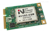 NV08C Mini PCI-E板卡
