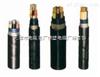 专业厂家 VV22铠装电力电缆 ZR-VV22阻燃电缆