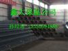 直埋式聚氨酯保温管 直埋式聚氨酯保温管报价
