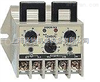 SS-C-05NY5Q,SS-C-30NY5Q,SS-C-60NY5Q电子式过电流继电器
