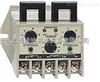 EOCRSS-C-05NY7Q,EOCRSS-C-30NY7Q电子式过电流继电器