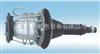 CFS1船用防爆手提灯