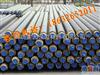 预制耐高温埋地蒸汽管道型号,性能