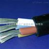 9折销售 MZ-3*4+1*4矿用电钻电缆 橡塑电缆厂