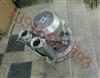 自動化設備專用高壓風機-旋渦氣泵