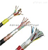 长期供应 HYAV室内通信电缆 规格齐全