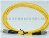 電信級光纖跳線