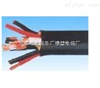 MZE-电缆型号,MZE-煤矿用电钻电缆Z新价格