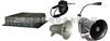 AS210,AS211,AS212多用途设备报警器