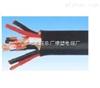 MZPE-电缆参数,MZPE-电缆标准,MZPE-电缆煤安证