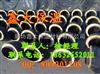 高密度聚乙烯黄夹克管规格及厂家