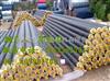 聚乙烯直埋保温管规格就厂家