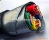 专业生产 ZR-VV22  ZR-VLV22阻燃铠装电力电缆