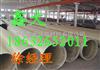 厂家预制硬质直埋聚乙烯保温钢管
