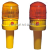 LTB5088交通路障警示灯(LED)