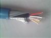 专业生产 KYJVRP32钢丝铠装控制电缆
