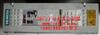 6SE7032-2EE85-1AA0 报警F026