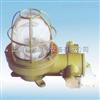 CFD5-25,CFD5-40,CFD5-60,CFD6-60船用防爆灯