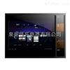 NS-A7-G76数字智能室内机