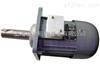 液压抱闸电动机 B112Z,YDT400-II 三相异步电动机