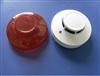 DF-828-1PL光电式联网烟雾报警器报价
