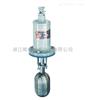 BUQK-01铝合金防爆浮球液位控制器