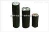 规格齐全 YJLV22铠装铝芯电缆-天津电缆厂