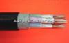专业厂家 KFVP2耐高温控制电缆