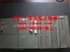 6ES7315-2AG10-0AB0无输出维修