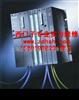 CPU314电源指示灯不亮
