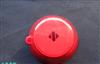DF-828-02AC独立型烟雾报警器