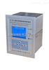 HS-WTC微机消谐装置