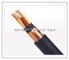 生产 KFFP2氟塑料屏蔽电缆 规格齐全 质量可靠