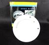 JTY-GD-SA1201烟感探测 感烟探测器
