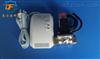 家用燃气泄漏报警器 燃气探测报警器 煤气探测报警器 气体泄漏探测报警器