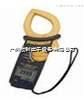 CL250钳形电流表