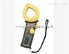CL360钳形电流表