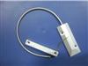 传感探测器有线卷闸门磁探测器DF-J55
