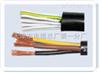 zr-rvv阻燃电源电缆