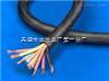太原MKVVR-8*2.5矿用控制电缆价格