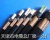 MKVVP-12*1.0阻燃矿用控制电缆