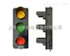 ABC-2,ABC-3电源信号指示灯,滑线指示灯
