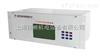 JHC系列小电流选线装置