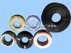 厂家订做 KYJVP32钢丝铠装控制电缆-天津电缆厂