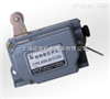 XWK-6015TZ/B特种限位开关