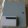 DF-9000-6家园智能电话报警  厂家