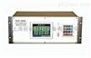 JCXX-5000小电流接地选线智能综合装置