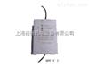 SD512-40A,SD512-60A,SD512-30A,SD512-80A/100A 充电器