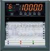 SR10003-3/A1