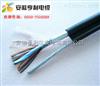 ZR-JYJP1VP1R(信号电缆)(ZR-JYJP1VP1R)(医药工业)